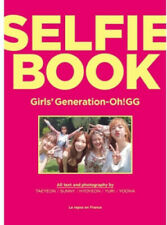 Oh! GG Selfie Photo Book [New Book] Photo Book, Asia - Import