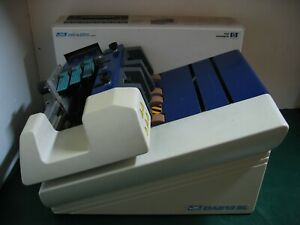 Rena DA613SL Envelope Card & Form printer Addressing Machine Neopost Seca