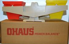 Ohaus Primer Balance for Math, Science or home Scale.