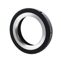 1xLeica L39 M39 Mount Lens to E mount NEX  Adapter Ring L39-NEX I4O6