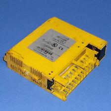 Fanuc 24Vdc 8Pt I/0 Module A03B-0807-C152#D