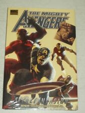 Avengers Mighty Secret Invasion Book 1 Volume 3 Marvel (Cartonnée) 9780785130093