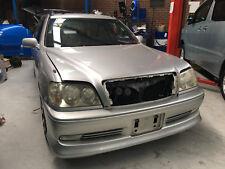 Toyota Crown JZS171 Estate wrecking