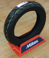Mitas Terraforce Dual Sport Rear Motorcycle Tire 120/90-17 120 90 17 DR650 DR