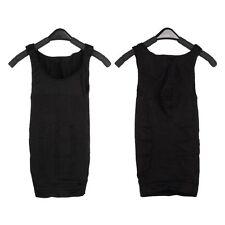 Men Slim Shirt Body Slimming Tummy Shaper Belly Underwear Shapewear Vest Girdle@