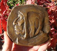 Poland, Savonarola, 105mm, Renaisssance Florence, Dominican order, G. Roman