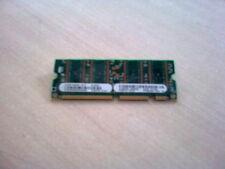 A3848-60001 8MB 9100C DIGITAL SENDER MEMORY C1311-60005