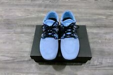 Nike Stefan Janoski Max Custom Skate Shoe Size 9 DS