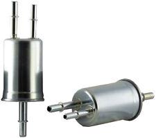 Fuel Filter Parts Plus G1036