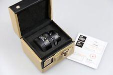 Mitakon Speedmaster 25mm f/0.95 fr Micro Four Thirds Camera Zhongyi M43 MFT D032