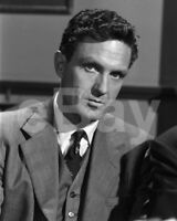 The Untouchables (TV) Robert Stack 10x8 Photo