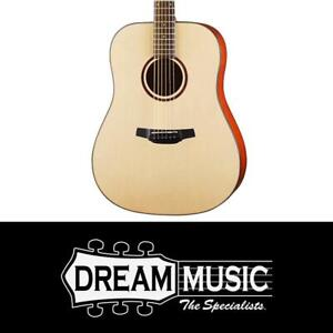 CRAFTER HD250/N DREADNOUGHT ACOUSTIC RRP $359
