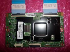 Samsung Tcon BN41-02110A BN95-01307B  UE32H6200/  UE32J6270SU