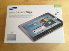 Samsung Galaxy tab 2 10.1 - 16 gb - in very good condition ( GT-P5110 not ipad )