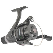 Mitchell piranga R 5000 Rear Drag Reel