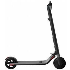 Ninebot ES1 (Segway) - E-Scooter - 20km/h - 25km Reichweite