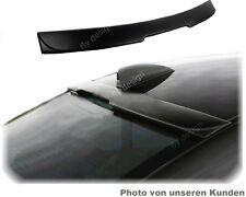 DACH BMW 5er E60 M5 Limousine-Type A athletische upgrade heckschürze aero blades