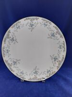 "IMPERIAL CHINA W DALTON SEVILLE 5303 12"" SERVING PLATTER. BEAUTIFUL."