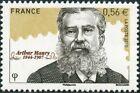 2010 FRANCE TIMBRE N°4450 Neuf **  Arthur Maury (1844-1907)