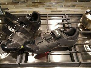 Giro Gradis RD Shoes