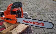 Dolmar 112 Kettensäge 119 120 114 117 116 Saw Chain Säge Oregon Schwert 166 143