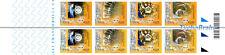 VARIETÀ colore SOLO giallo LABORATORI NAZIONALI FISICA NUCLEARE Italia 2014 INFN