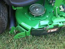 "Lawn Striping Kit for John Deere 2010 950A & 2012 930A 60"" 7 Iron Mower Decks"