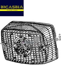6540 - GEMMA FRECCIA ANTERIORE SINISTRA O DESTRA 50 125 HONDA SH MTX NS