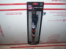 CHICAGO BEARS JUMBO PEN 10 INCHES LONG- NFL