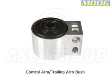 MOOG Control Arm/Trailing Arm Bush, OEM Quality, OP-SB-2812