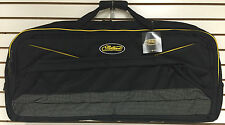 NEW MATHEWS ARCHERY SOFT PADDED BOW CASE