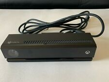 Microsoft Kinect Sensor for Xbox One - Model 1520 - Rarely Used - Tested