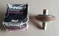 Termostato Savara per Fiat 500 tutti i modelli Ricambi Originali Auto Epoca