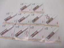 10 Elf Perfect Blend Concealer - #23195 Light Beige - Aa 18293