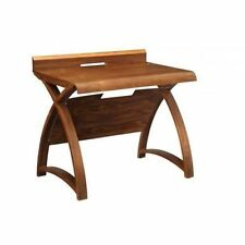Jual Wooden Home Office Furniture