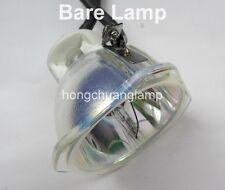 Projector Lamp Bulb For Panasonic TY-LA1001 TY-LA1001-K PT-52LCX16 PT-52LCX66 TV