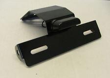 KTM RC8 SP Engineering Stainless Steel Tail Tidy / Fender Eliminator