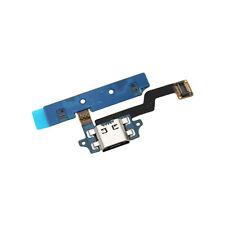 For LG Optimus G Pro E980 E985 E988 F240 USB Charging Port Connector Flex Cable