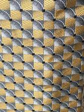 Burma Bibas Designer Neck Tie (4TA15)