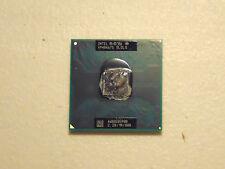 INTEL CPU V948AA675