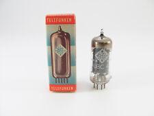 14L7 / UBC41 - Telefunken Vacuum Tube - *New Old Stock!*