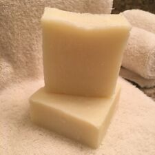 Natural Soap- Eucalyptus Breeze