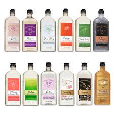 Bath & Body Works Aromatherapy Body Wash & Foam Bath 295ml