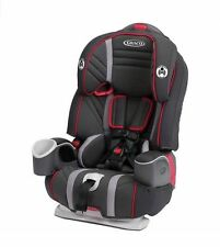 Convertible Baby Car Seats (5-40lbs)