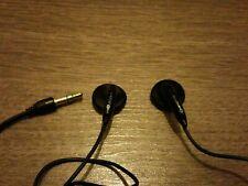 Sony MDR-E805 Earphones