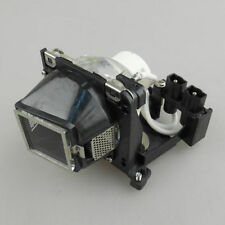 Replacement Lamp module RLC-014 for VIEWSONIC PJ402D-2/PJ458D Projector #T741 YS