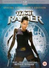 Películas en DVD y Blu-ray edición de coleccionista DVD