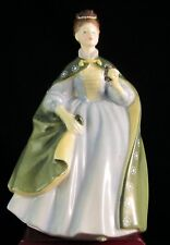 "Royal Doulton Figurine """"Premiere&#034 ; Hn2343"