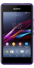 Sony 4GB Vodafone Mobile Phone