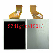 NEW LCD Display Screen For SAMSUNG WB150F WB151F Digital Camera Type B